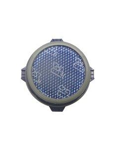 정품 제트 청소기 먼지통필터/사용모델:VS15R8577S5CW