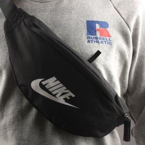 나이키 해리티지 힙색 크로스백 힙쌕 가방 허리쌕