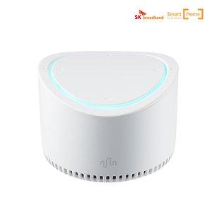 [무료배송]누구미니/인공지능/SKT음성인식/NUGU MINI