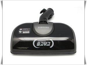 정품 삼성청소기 물걸레 브러쉬/사용모델:VC33M4111LY