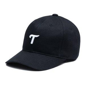 [티켓MD샵][LG트윈스] 키즈 모자 (블랙)
