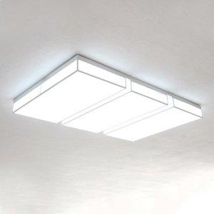 [텐바이텐] 비츠조명 LED 리파인드 아트솔 거실등 180w