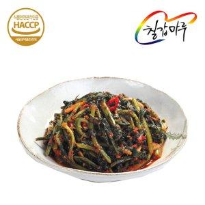 [한울] 열무김치2kg