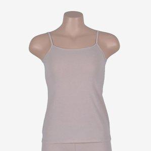 PANDORA BY VIVIEN 여성속옷 끈나시 런닝 LG1511