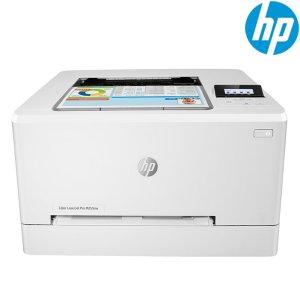 포토상품평행사 HP M255nw 컬러레이저프린터/KH
