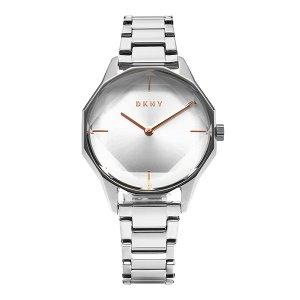 DKNY 도나카란뉴욕 NY2793 여성 메탈 34mm