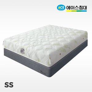 [에이스침대] 투매트리스 HT-L (HYBRID TECH-LIME)/SS(슈퍼싱글)