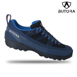 [BUTORA]부토라 등산화 수피아 블루 SUPIA BLUE