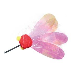 아미캐롤 곤충 카샤카샤 85cm 달팽이 [AT-3644]