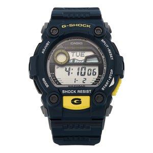 G-SHOCK 지샥 G-7900-2D 스탠다드 디지털 전자시계