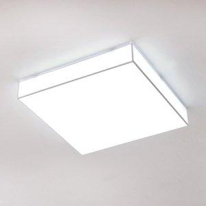 [텐바이텐] 비츠조명 LED 리파인드 아트솔 방등