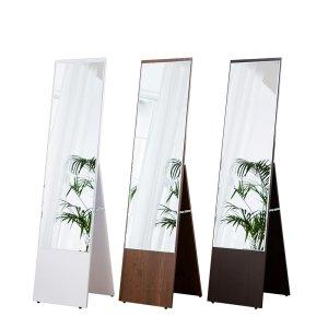 파로마 라인 전신거울 (거치형)