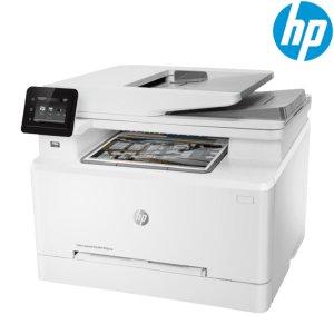 [디지털5% 추가할인쿠폰] 해피머니상품권행사 HP M282nw 컬러레이저복합기/KH