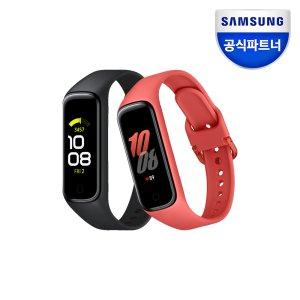 #바로구매시 44,560원# 삼성전자 갤럭시 핏2 스마트밴드