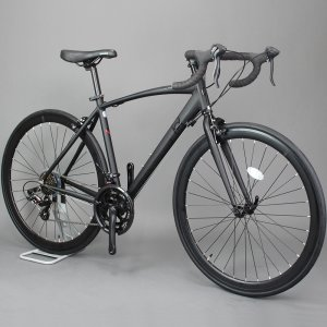 오투휠스 몬스터R 입문용 로드 자전거 알루미늄 700C