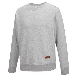 시타드 맨투맨 티셔츠