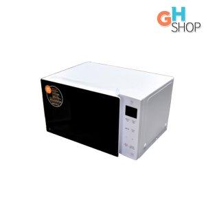 MW23GD LG 전자레인지 스마트 인버터/GH