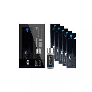 비스고 APS-C 카메라 센서 클리닝키트/크롭바디/DDR16