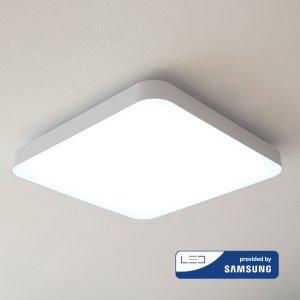 LED 인테리어 방등 모음전 / 20평 30평 / 국내산 모듈