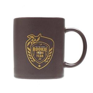 [티켓MD샵][넥센히어로즈] (판매종료) 이정후 신인왕 기념 머그컵