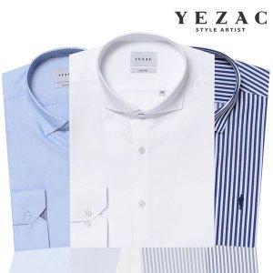 [현대백화점 중동점] [예작셔츠](양말증정) 2020 NEW신상 슬림 일반 반팔셔츠 모음전