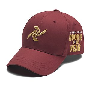 [티켓MD샵][넥센히어로즈] (판매종료) 이정후 신인왕 기념 모자