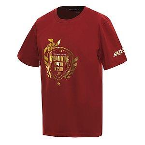 [티켓MD샵][넥센히어로즈] (판매종료) 이정후 신인왕 기념 티셔츠