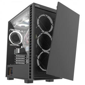 마이크로닉스 GM-1TRANSFORM (블랙)