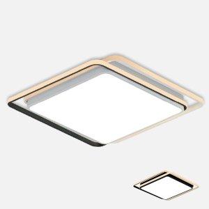 LED 거실등 코드 70W