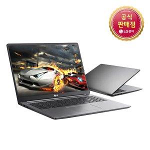 LG전자 17UD70N-GX36K/예약판매