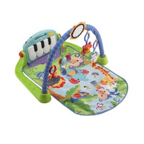 Fisher-Price Play Piano kikaen Jim baby gym