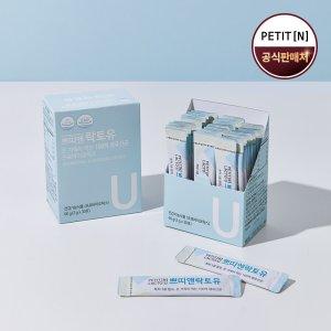 쁘띠앤 락토유 (2개월/60포) 프로바이오틱스 유산균
