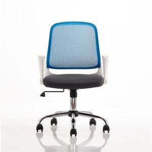 알리 학습/서재 의자 (블루)