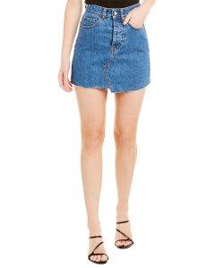 Iro Amatory Mini Skirt