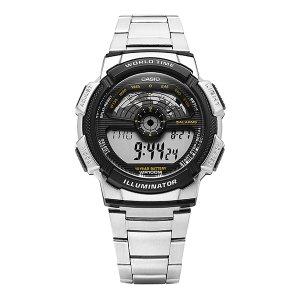 [CASIO] AE-1100WD-1AVSDF (AE-1100WD-1A) 디지털