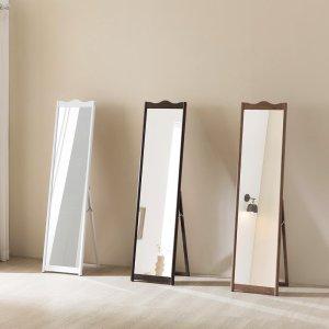 파로마 크라운 전신거울 (거치형)
