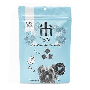 ITI 아이티아이 도그 비티 소고기 200g 강아지사료