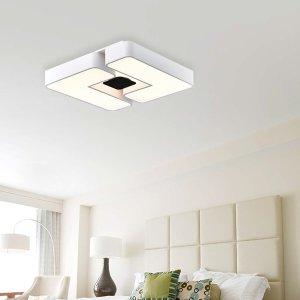 LED 방등 가나 65W