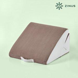 ★아마존 1위★ [당일출고] 베개/데스크/컨투어 필로우 모음