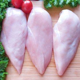 냉동 냉장 닭가슴살 10kg