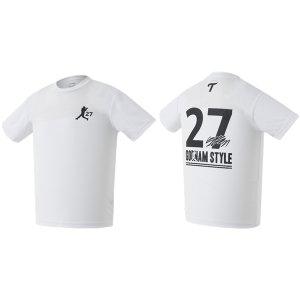 [티켓MD샵][LG트윈스] 그래픽 플레이어 티셔츠 (27)
