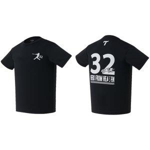 그래픽 플레이어 티셔츠 (32)