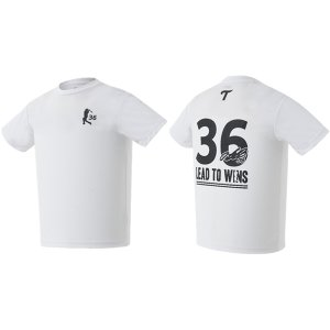 그래픽 플레이어 티셔츠 (36)