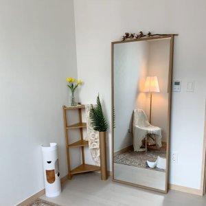 파로마 대형거울 (일반형)