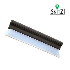 SNITZ 세차물기제거 하이브리드 와이퍼