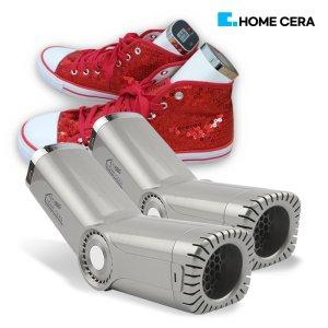 홈세라 무선 신발 살균건조기 S200