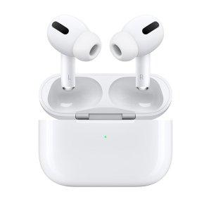 #한정수량# 에어팟 프로 MWP22KH/A 애플코리아 정품
