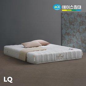 ★백화점상품권 증정★ [에이스침대] 원매트리스 DT3 (DUO TECH3)/LQ(퀸)