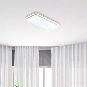 LED 거실등 볼드 플러스 70W 직사각