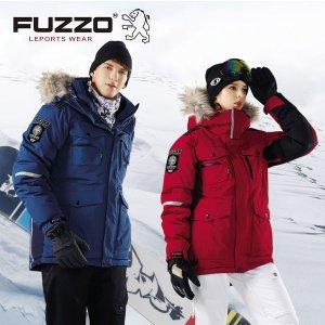 푸조 스노우보드 자켓 FZ823_3 FZ823_5 스키자켓
